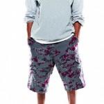 Jordan Brand Fall 2010 Lookbook 15