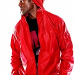 Jordan Brand Fall 2010 Lookbook 17
