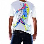 Jordan Brand Fall 2010 Lookbook 19