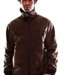 Jordan Brand Fall 2010 Lookbook 21