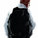 Jordan Brand Fall 2010 Lookbook 33