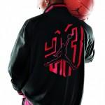 Jordan Brand Fall 2010 Lookbook 34