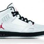 Jordan Brand Footwear Fall 2010 Lookbook 38