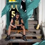 K1X x Streetwear Today - Hoop Dreams1