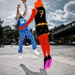 K1X x Streetwear Today - Hoop Dreams2
