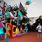 K1X x Streetwear Today - Hoop Dreams5