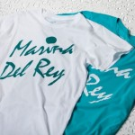 Marina Del Ray Collection by GOURMET and Warriors of Radness 1