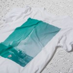 Marina Del Ray Collection by GOURMET and Warriors of Radness 10