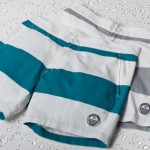 Marina Del Ray Collection by GOURMET and Warriors of Radness 2