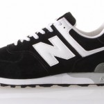 New Balance 576 'Made in UK' Suede Pack 03