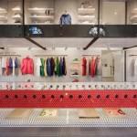 Nike Stadium Milan's 11-A-Side Foosball Table 03