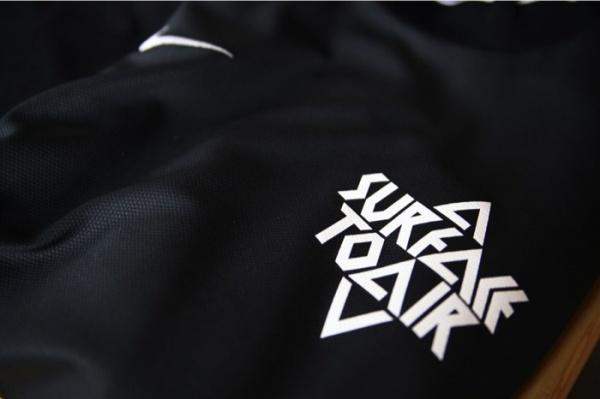 Nike's Paris City Cup 03