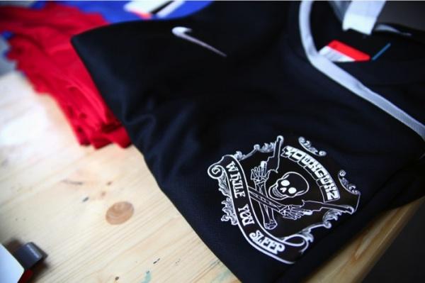 Nike's Paris City Cup 04