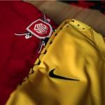 Nike's Paris City Cup 07