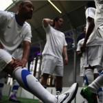 Nike's Paris City Cup 11
