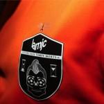 Nike's Paris City Cup 18