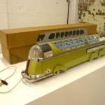 Randy Regier's Vintage Toys 01