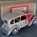 Randy Regier's Vintage Toys 02