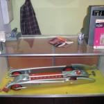 Randy Regier's Vintage Toys 03