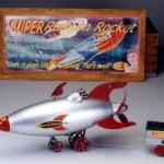 Randy Regier's Vintage Toys 05