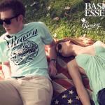 Reason Spring Summer 2010 Lookbook 1