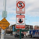 Street Signs by TrustoCorp 6