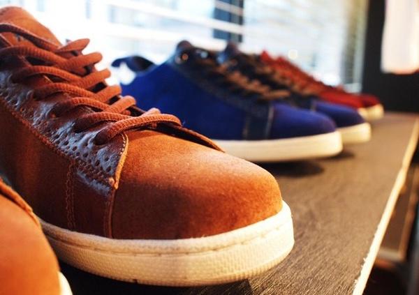 Terrem Footwear Fall _ Winter 2010 Preview 01