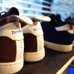 Terrem Footwear Fall _ Winter 2010 Preview 02
