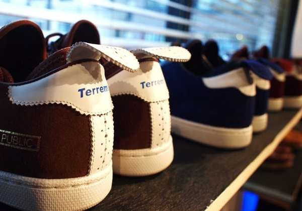 Terrem Footwear Fall _ Winter 2010 Preview 02