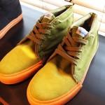 Terrem Footwear Fall _ Winter 2010 Preview 03