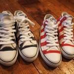 Terrem Footwear Fall _ Winter 2010 Preview 06