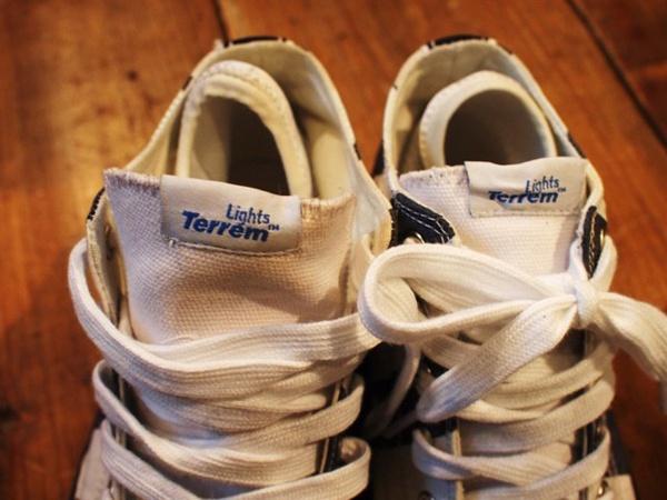 Terrem Footwear Fall _ Winter 2010 Preview 08