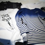 Unrivaled Spring Summer 2010 New Releases 1