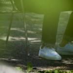Warrior Footwear Summer 2010 Collection 04