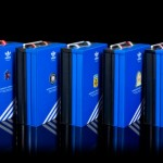 adidas 2010 World Cup Federation Packs 01