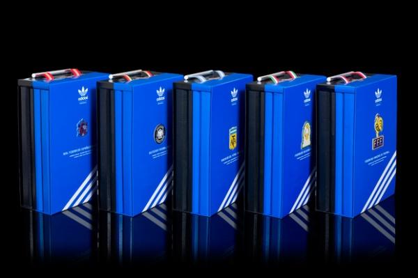 adidas 2010 World Cup Federation Packs 01