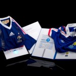 adidas 2010 World Cup Federation Packs 05