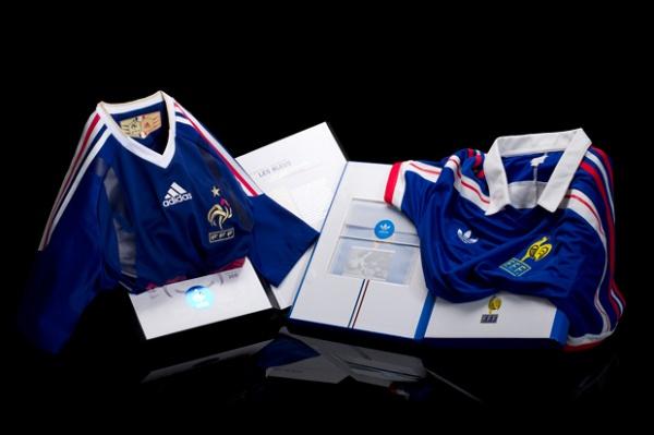 adidas 2010 World Cup Federation Packs 05