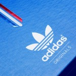 adidas 2010 World Cup Federation Packs 08