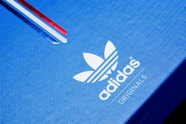 adidas 2010 World Cup Federation Packs 08