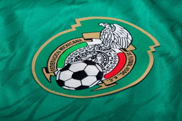 adidas 2010 World Cup Federation Packs 16
