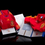 adidas 2010 World Cup Federation Packs 17
