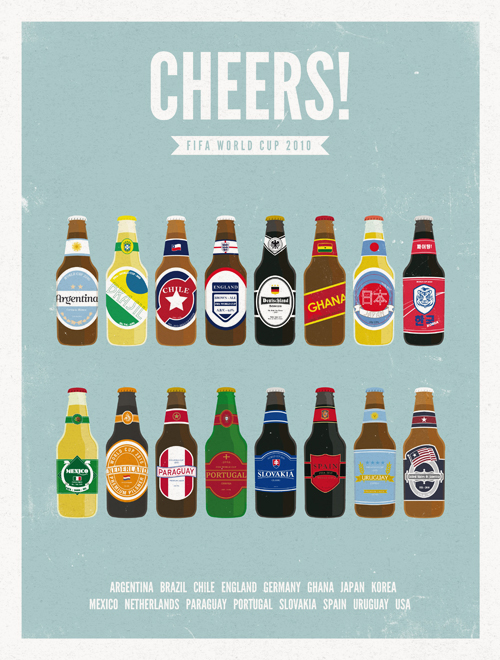 all-cheers
