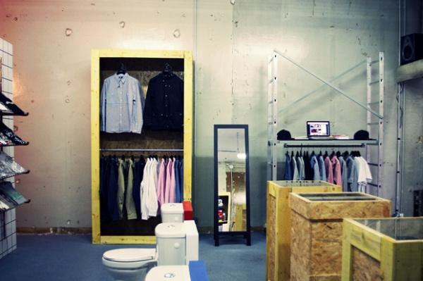 black-rainbow-store-1