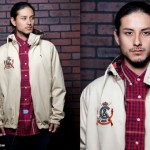 Crooks & Castles Fall 2010 'True Romance' Lookbook 15