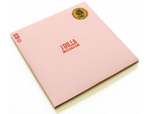 J-Dilla-Donut-Shop-1