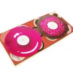 J-Dilla-Donut-Shop-4
