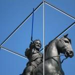 JCDC-Henri-IV-Paris-Highsnobiety-01