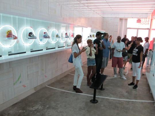 Nike-Ball-Room-BLVD-134-Opening-01