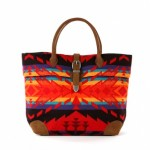 Pendleton Spring _ Summer 2010 Bag Collection 02
